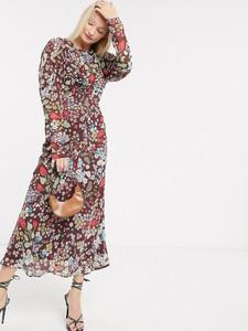 Sukienka Asos Design maxi