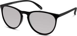 Okulary damskie Seen