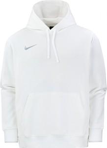 Bluza Nike z bawełny w młodzieżowym stylu