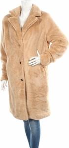 Płaszcz Hollister Co. w stylu casual