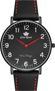 Zegarek Gino Rossi 11989A-1A3