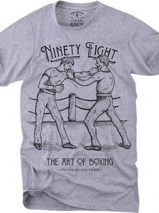 Koszulka dziecięca NINETY EIGHT CLOTHING z bawełny