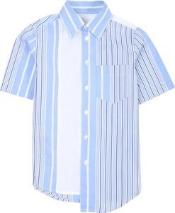 Koszula dziecięca Marni w paseczki dla chłopców