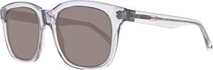 amazon.de GANT okulary przeciwsłoneczne GRS 2002 gry-3 52 | gr2002 i75 52