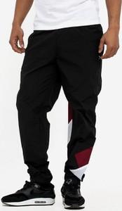 Spodnie Iriedaily z dresówki