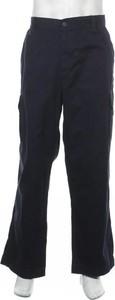 Spodnie Basic Editions