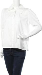 Koszula ModstrÖm
