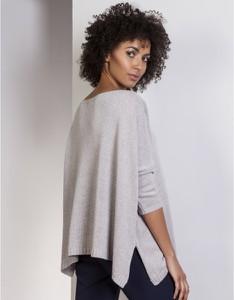 Sweter Lanti