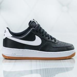 Buty sportowe Sneakers