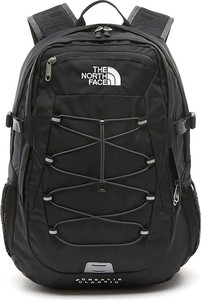 Czarny plecak The North Face