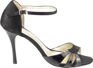 aae171e1b9 buty damskie szpilki duże rozmiary - stylowo i modnie z Allani