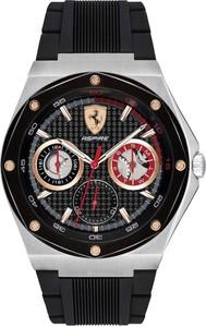 Scuderia Ferrari Aspire 0830556