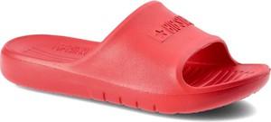Buty dziecięce letnie Big Star dla dziewczynek