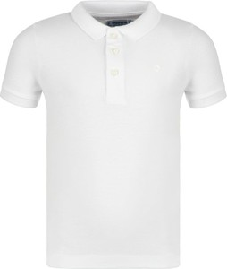 Koszulka dziecięca Mayoral