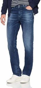 Jeansy Marc O'Polo DENIM z jeansu