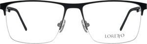Okulary korekcyjne Loretto CA089 M1
