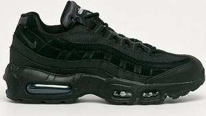 Buty sportowe Nike Sportswear air max 95