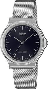 Casio MQ-24M-1EEF DOSTAWA 48H FVAT23%