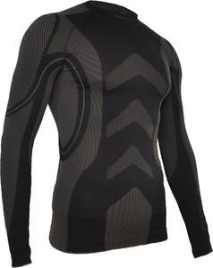 f8d2dc79e koszulka termoaktywna husaria - stylowo i modnie z Allani