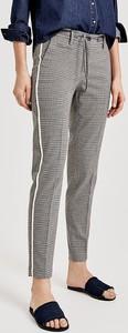 Spodnie Opus w stylu klasycznym