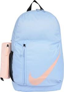 65cae63d9b049 plecak nike legend - stylowo i modnie z Allani