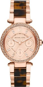 Michael Kors Parker Mini MK5841 33mm