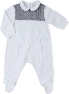 Odzież niemowlęca Il Gufo