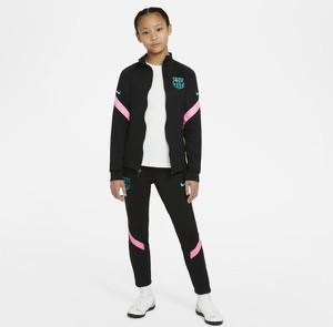 Dres dziecięcy Nike