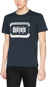 T-shirt Boss Athleisure