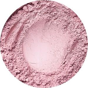 Annabelle Minerals Róż mineralny rose