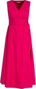 Sukienka iBlues z dekoltem w kształcie litery v