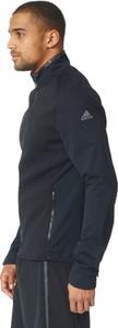 Bluza Adidas Performance z tkaniny
