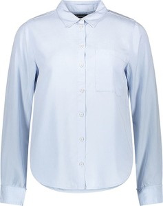 Niebieska bluzka Marc O'Polo