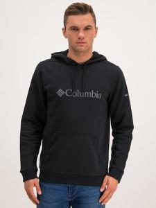 Bluza Columbia