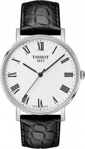 ZEGAREK TISSOT T-Classic UTS/2655