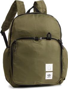 d0db73d7894cb plecaki adidas - stylowo i modnie z Allani