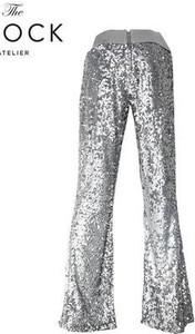 Spodnie The Frock