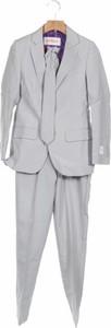 Garnitur Oppo Suits