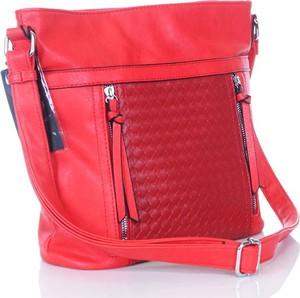 3302a1001f9fd torebka bags - stylowo i modnie z Allani