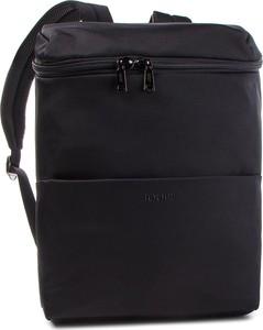 08e315c5208fd Czarny plecak Joop!