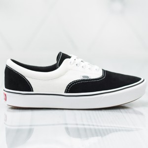 Vans Comfycush Era VN0A3WM9N8K1