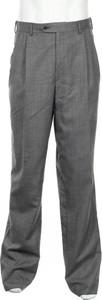 Spodnie Jos. A. Bank