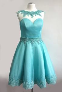 4283cb2a64 suknie balowe z trenem - stylowo i modnie z Allani