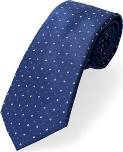Krawat Dobrze Dodane