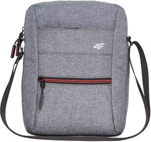 68d30a87c658b 4f torby sportowe - stylowo i modnie z Allani
