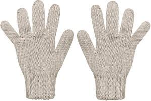 Rękawiczki Barbaras