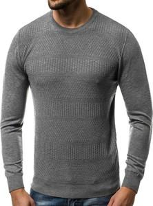 Sweter BRUNO LEONI