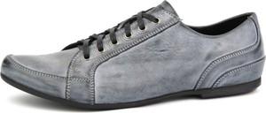 c330cb9686c5b buty conhpol dynamic. - stylowo i modnie z Allani