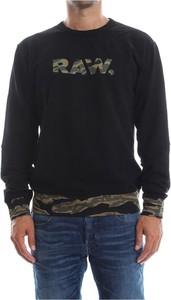 Sweter G-star w młodzieżowym stylu