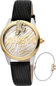 Just Cavalli JC1L099L0045 DOSTAWA 48H FVAT23%